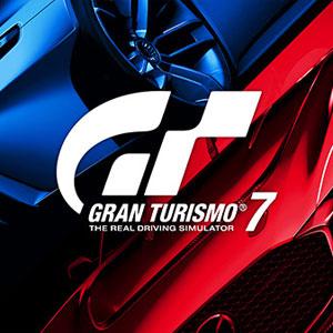 Acheter Gran Turismo 7 PS5 Comparateur Prix