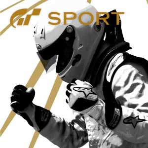 Telecharger Gran Turismo Sport PS4 code Comparateur Prix