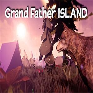 Grand Father Island