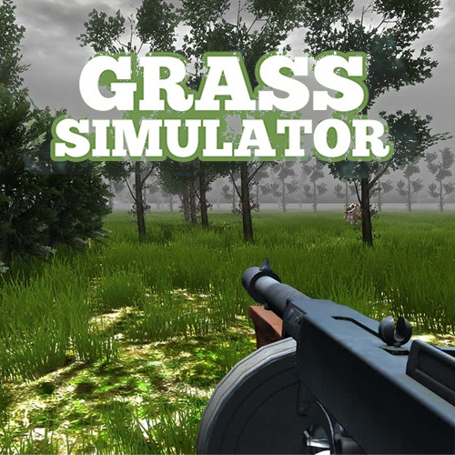 Acheter Grass Simulator Clé Cd Comparateur Prix