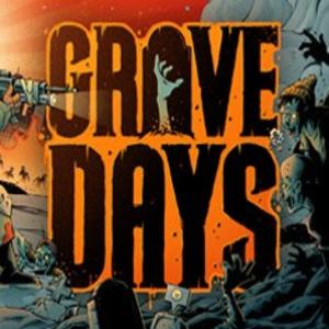 Grave Days