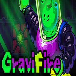 Acheter GraviFire Xbox One Comparateur Prix