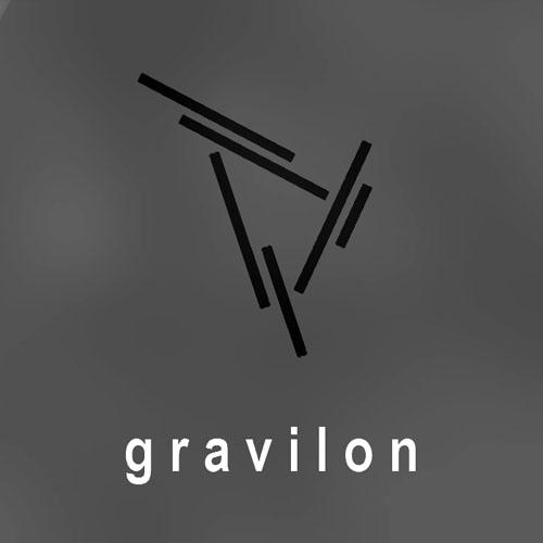 Acheter Gravilon Clé Cd Comparateur Prix