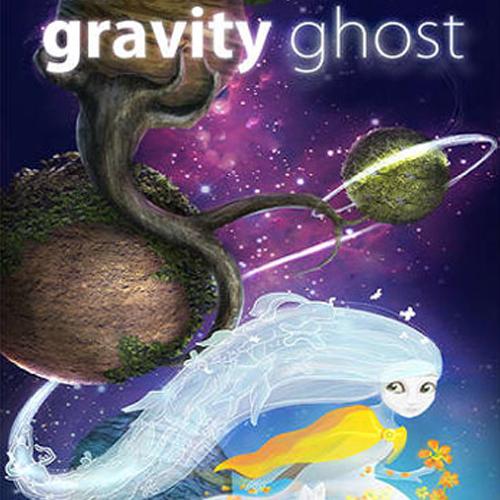 Acheter Gravity Ghost Clé Cd Comparateur Prix