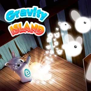 Acheter Gravity Island Clé Cd Comparateur Prix