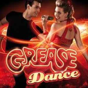 Telecharger Grease Dance PS3 code Comparateur Prix