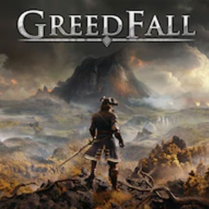 Acheter GreedFall PS5 Comparateur Prix