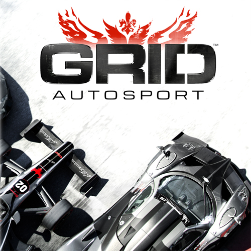 Telecharger Grid Autosport PS3 code Comparateur Prix