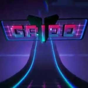 Acheter GRIDD Retroenhanced Clé Cd Comparateur Prix
