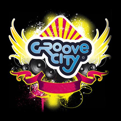 Acheter Groove City Clé Cd Comparateur Prix