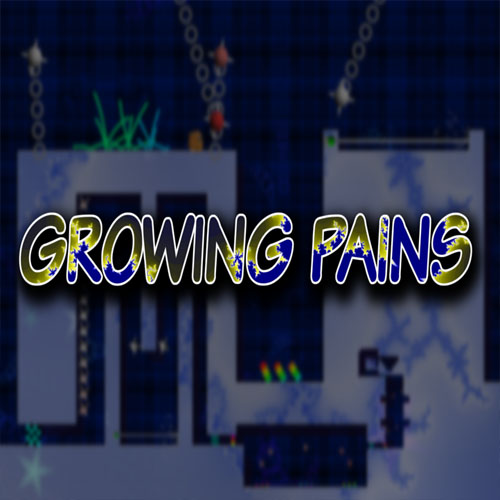 Acheter Growing Pains Cle Cd Comparateur Prix