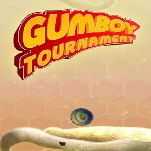 Acheter Gumboy Tournament Clé Cd Comparateur Prix