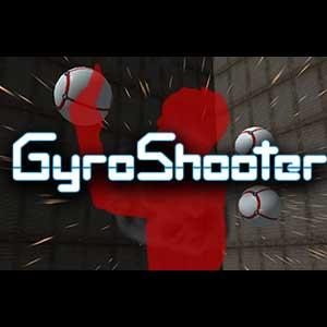 GyroShooter