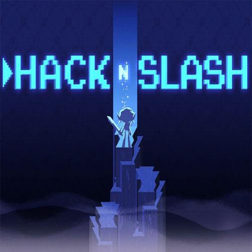 Acheter Hack n Slash Cle Cd Comparateur Prix