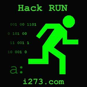 Acheter Hack RUN Clé Cd Comparateur Prix