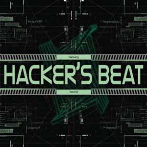 Acheter Hackers Beat Clé Cd Comparateur Prix