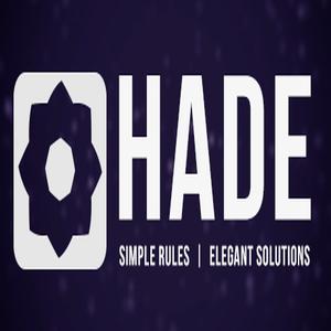 Acheter Hade Clé CD Comparateur Prix