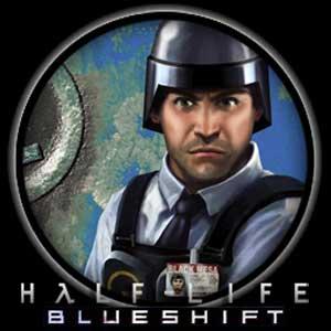 Acheter Half Life Blue Shift Clé Cd Comparateur Prix