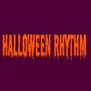 Acheter Halloween Rhythm Clé CD Comparateur Prix
