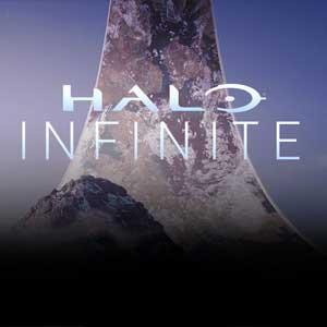 Acheter Halo infinite Clé CD Comparateur Prix