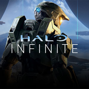 Acheter Halo Infinite Xbox Series X Comparateur Prix