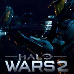 Acheter Halo Wars 2 Xbox One Code Comparateur Prix