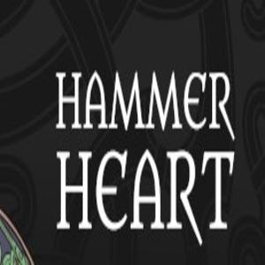 Hammerheart