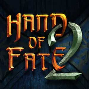 Acheter Hand of Fate 2 Xbox Series Comparateur Prix