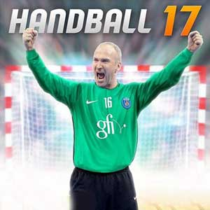Telecharger Handball 17 PS4 code Comparateur Prix