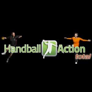 Handball Action Total