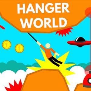 Hanger World