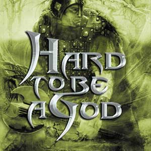 Acheter Hard to Be a God Clé Cd Comparateur Prix