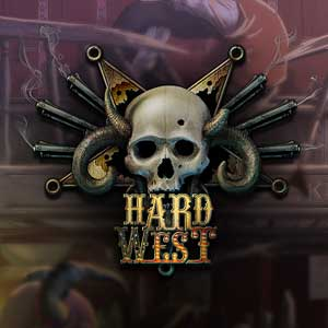 Hard West Scars Of Freedom