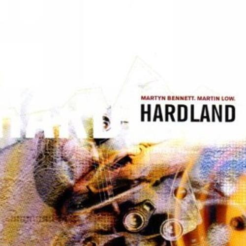 Acheter Hardland Clé Cd Comparateur Prix