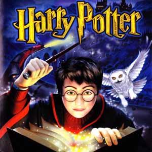 Acheter Harry Potter Xbox 360 Code Comparateur Prix