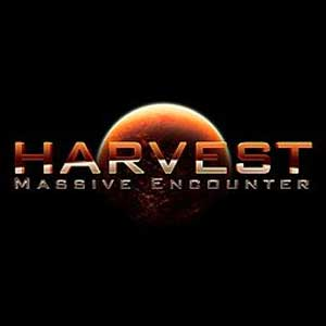 Acheter Harvest Massive Encounter Clé Cd Comparateur Prix
