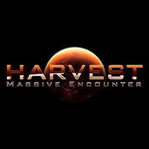 Harvest Massive Encounter