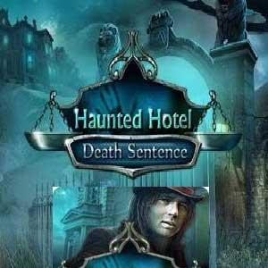 Acheter Haunted Hotel Death Sentence Clé Cd Comparateur Prix