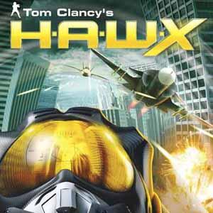 Acheter HAWX Xbox 360 Code Comparateur Prix