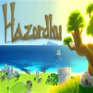 Hazordhu