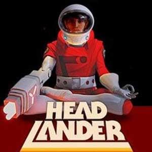 Acheter Headlander Clé Cd Comparateur Prix
