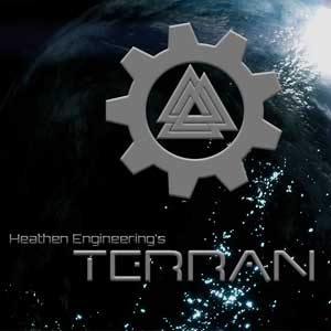 Heathen Engineerings Terran