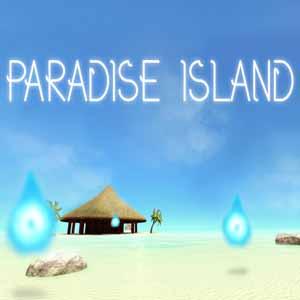 Heaven Island