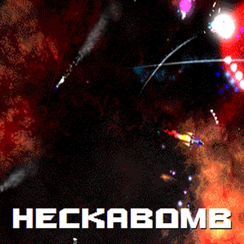 Acheter Heckabomb Clé Cd Comparateur Prix