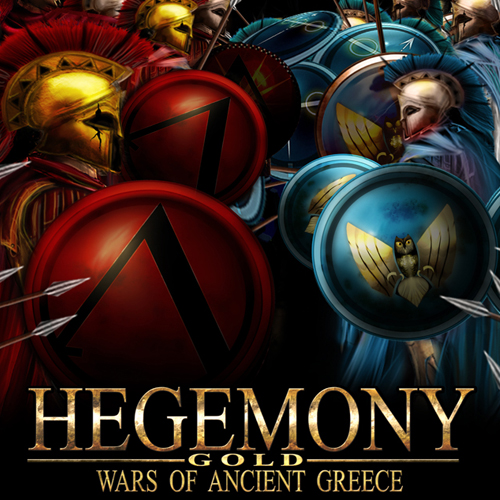 Acheter Hegemony Gold Wars of Ancient Greece Clé Cd Comparateur Prix
