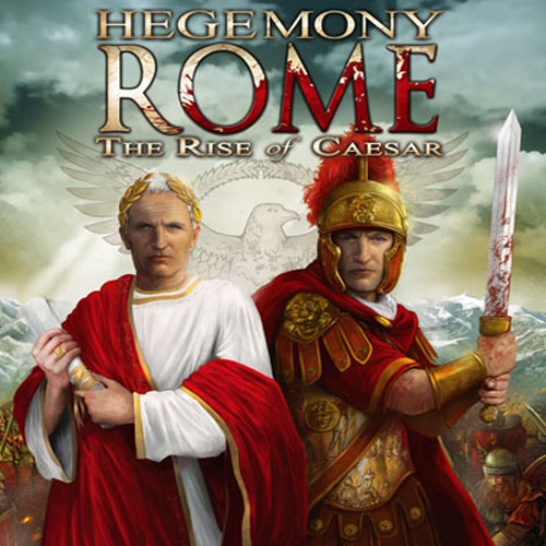 Acheter Hegemony Rome The Rise of Caesar Mercenaries Pack Clé Cd Comparateur Prix