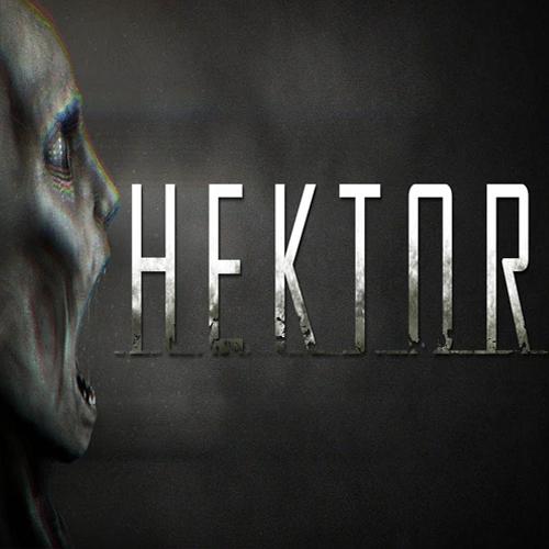 Acheter Hektor Clé Cd Comparateur Prix