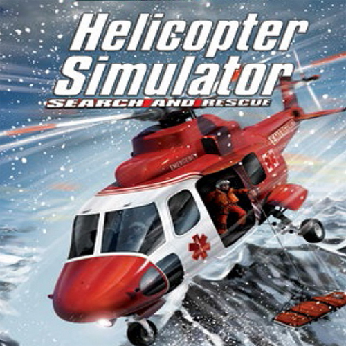 Acheter Helicopter Simulator 2013 Cle Cd Comparateur Prix
