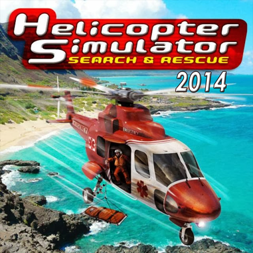 Acheter Helicopter Simulator 2014 Cle Cd Comparateur Prix