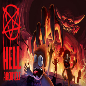 Hell Architect